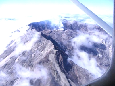 Click image for larger version  Name:Flight around Mt. St. Helens 029_1.jpg Views:65 Size:29.8 KB ID:3162