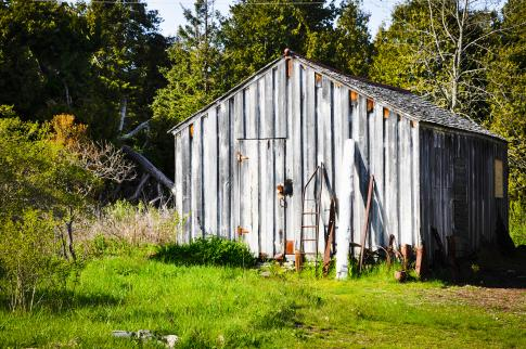 Click image for larger version  Name:BaileyBarn.jpg Views:63 Size:51.7 KB ID:31633