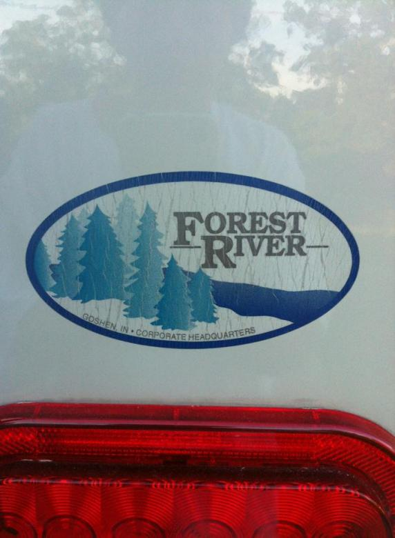 Click image for larger version  Name:Forest River.jpg Views:167 Size:46.9 KB ID:31693