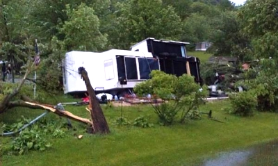 Click image for larger version  Name:Theo-Keith---Campground-damage---May-29---image-1-of-1.jpg Views:169 Size:34.1 KB ID:31741