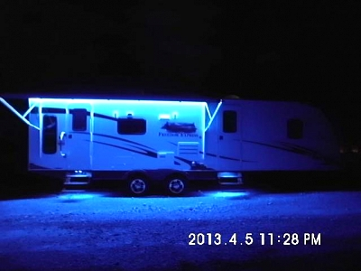 Click image for larger version  Name:LED- Awning and step lights.jpg Views:175 Size:22.9 KB ID:31832