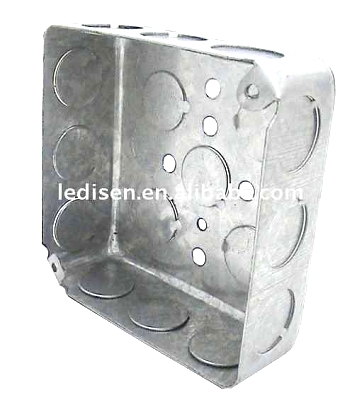 Click image for larger version  Name:4_Square_Steel_Junction_Box_electrical_junction_box_metal_outlet_box_.jpg Views:143 Size:16.8 KB ID:31901