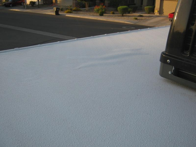 Click image for larger version  Name:Roof Pictures_ June1_2013 001.jpg Views:137 Size:48.3 KB ID:31925