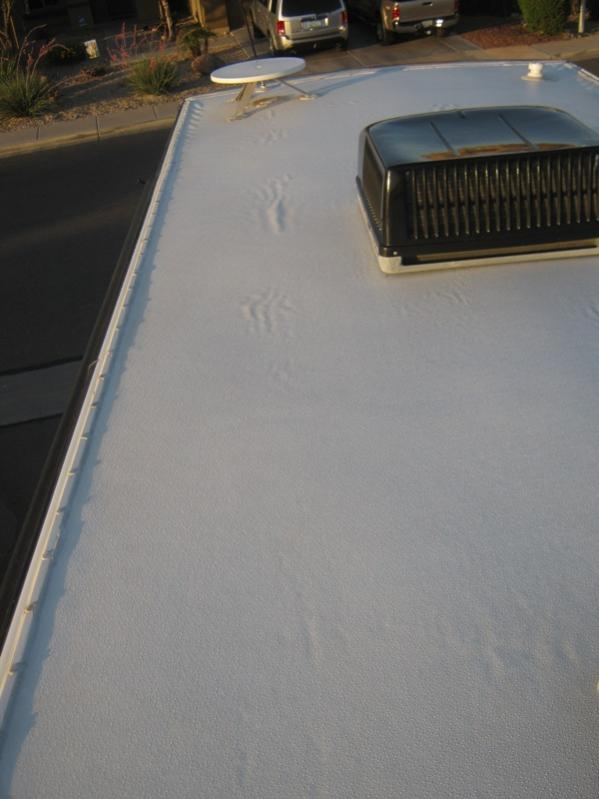 Click image for larger version  Name:Roof Pictures_ June1_2013 003.jpg Views:112 Size:45.7 KB ID:31927