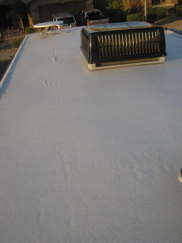 Click image for larger version  Name:Roof Pictures_ June1_2013 004.jpg Views:120 Size:53.0 KB ID:31928