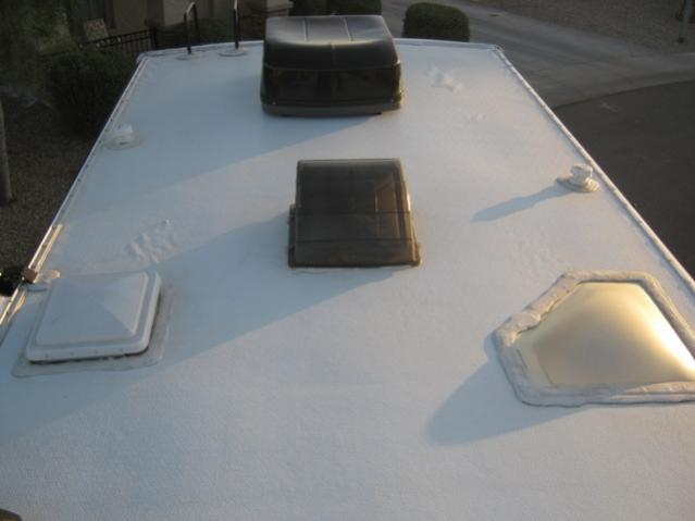 Click image for larger version  Name:Roof Pictures_ June1_2013 006.jpg Views:116 Size:23.3 KB ID:31930
