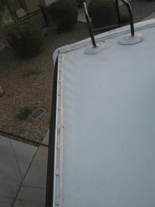Click image for larger version  Name:Roof Pictures_ June1_2013 008.jpg Views:107 Size:40.1 KB ID:31932