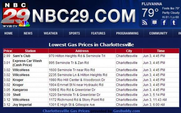 Click image for larger version  Name:Gas Price.jpg Views:84 Size:54.1 KB ID:32081