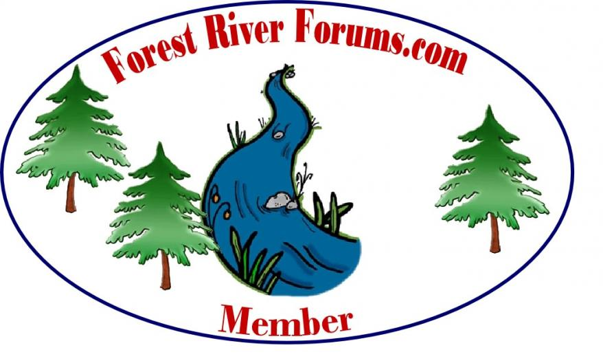 Click image for larger version  Name:FRF logo.jpg Views:47 Size:55.3 KB ID:3213