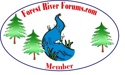 Click image for larger version  Name:FRF logo.jpg Views:59 Size:55.3 KB ID:3213