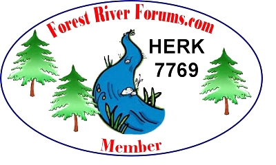 Click image for larger version  Name:FRF%20logo.jpg Views:50 Size:48.2 KB ID:3214