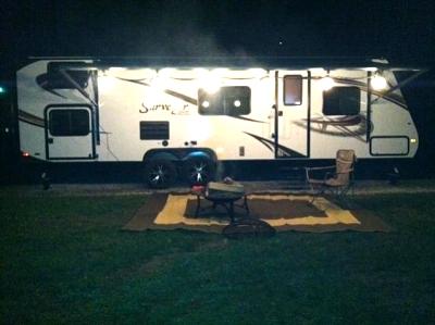 Click image for larger version  Name:camper 1.jpg Views:136 Size:31.3 KB ID:32273