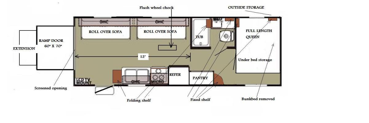 Click image for larger version  Name:21RR floor plan.jpg Views:178 Size:45.0 KB ID:32396