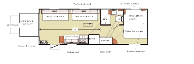 Click image for larger version  Name:21RR floor plan.jpg Views:218 Size:45.0 KB ID:32396