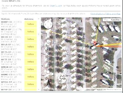 Click image for larger version  Name:Antennaweb Satellite at Camper.jpg Views:102 Size:52.2 KB ID:32454