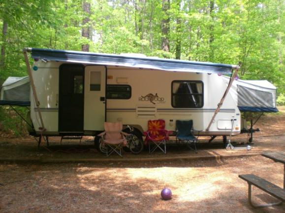 Click image for larger version  Name:New camper.jpg Views:73 Size:51.0 KB ID:3256
