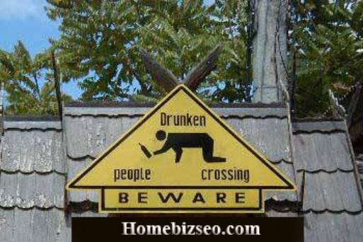 Click image for larger version  Name:Beware_Drunk_People_Crossing-513x342.jpeg Views:45 Size:40.7 KB ID:32722