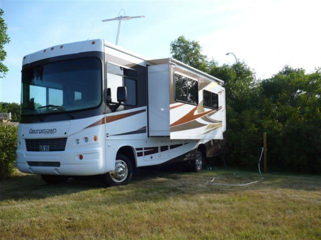 Click image for larger version  Name:28 foot 2012 Georgetown motorhome 008.jpg Views:99 Size:43.3 KB ID:32881