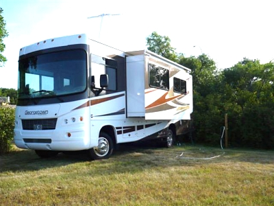 Click image for larger version  Name:28 foot 2012 Georgetown motorhome 008.jpg Views:104 Size:43.3 KB ID:32881
