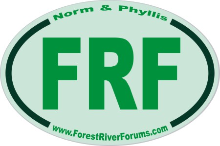 Click image for larger version  Name:FRF.jpg Views:88 Size:27.8 KB ID:32952