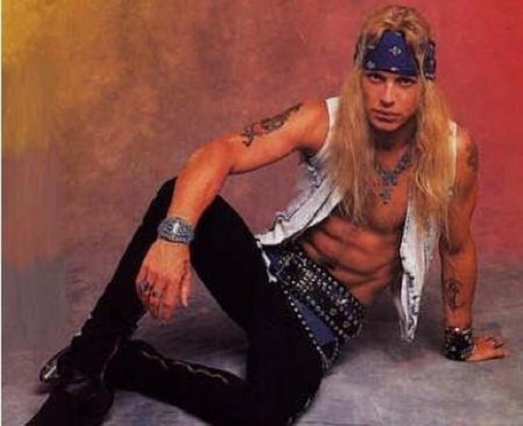 Click image for larger version  Name:bret-michaels.jpg Views:236 Size:40.3 KB ID:33023