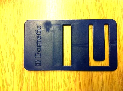 Click image for larger version  Name:Dometic clip.jpg Views:608 Size:49.6 KB ID:33046