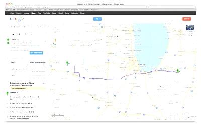 Click image for larger version  Name:Screen shot 2013-06-14 at 10.48.26 PM.jpg Views:148 Size:60.0 KB ID:33139