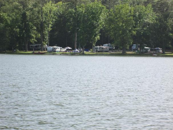 Click image for larger version  Name:lake catherine 003 (Large).jpg Views:68 Size:49.8 KB ID:33380
