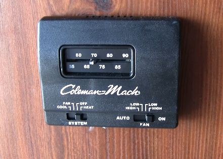 Click image for larger version  Name:thermostat.JPG Views:82 Size:37.5 KB ID:3344