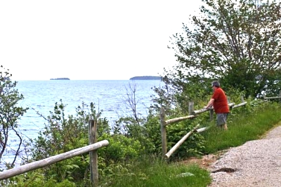 Click image for larger version  Name:Graves Island Prov Park 015.jpg Views:95 Size:51.4 KB ID:33495