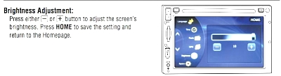 Click image for larger version  Name:Brightness.jpg Views:141 Size:26.2 KB ID:33565