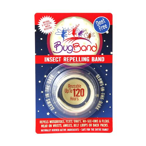 Click image for larger version  Name:Bug Band.jpg Views:45 Size:39.5 KB ID:33756