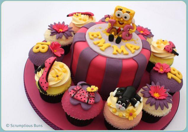 Click image for larger version  Name:big-cake.jpg Views:46 Size:41.8 KB ID:34079