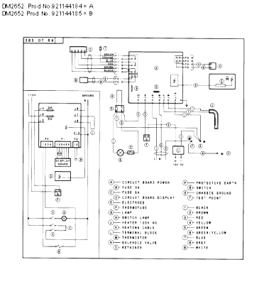 Click image for larger version  Name:Circuit diagram.jpg Views:49 Size:64.4 KB ID:34249