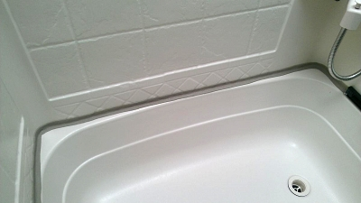Click image for larger version  Name:Tubshower_edited-1.jpg Views:97 Size:45.1 KB ID:34293