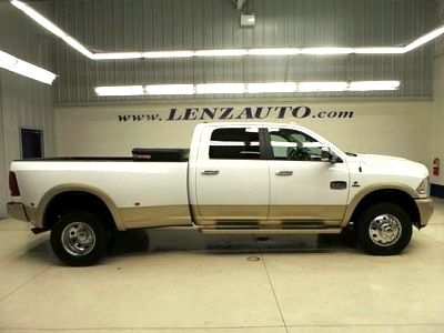 Click image for larger version  Name:2011 RAM 3500 - Side View.jpg Views:70 Size:25.1 KB ID:34346