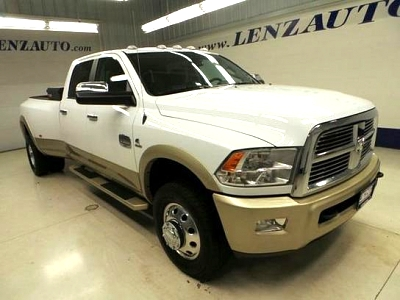Click image for larger version  Name:2011 RAM 3500 - Angle View.jpg Views:59 Size:28.7 KB ID:34347