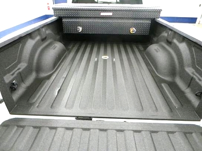 Click image for larger version  Name:2011 RAM 3500 - Bed View.jpg Views:70 Size:29.8 KB ID:34348