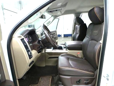 Click image for larger version  Name:2011 RAM 3500 - Cab View.jpg Views:60 Size:31.7 KB ID:34349