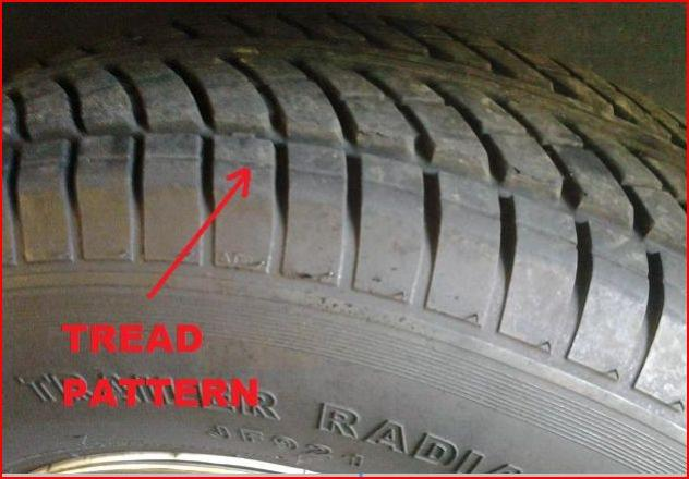 Click image for larger version  Name:TIRETREAD.jpg Views:58 Size:41.7 KB ID:34362