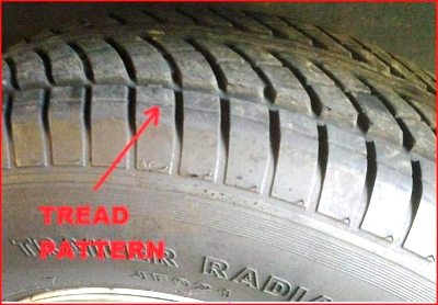 Click image for larger version  Name:TIRETREAD.jpg Views:69 Size:41.7 KB ID:34362