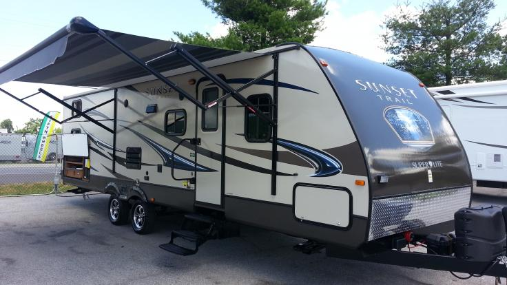 Click image for larger version  Name:Our CR Sunset Trail 290QB-9.jpg Views:65 Size:56.7 KB ID:34399