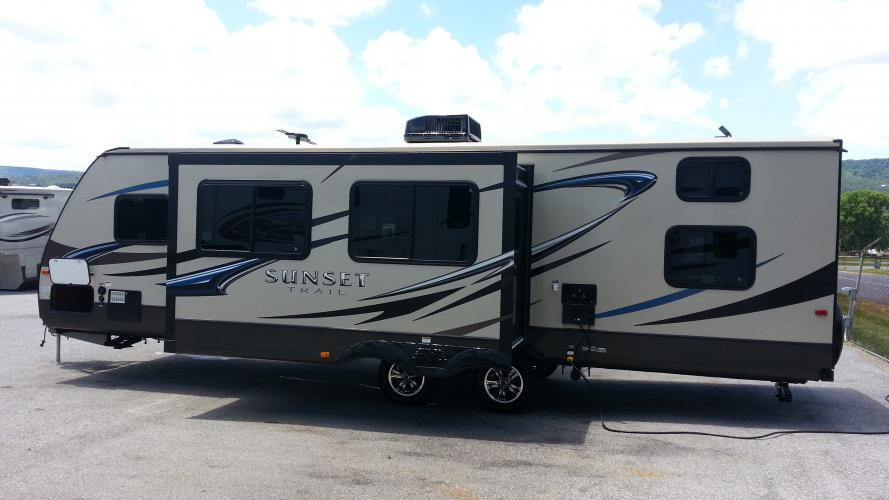Click image for larger version  Name:Our CR Sunset Trail 290QB-4.jpg Views:56 Size:54.4 KB ID:34400