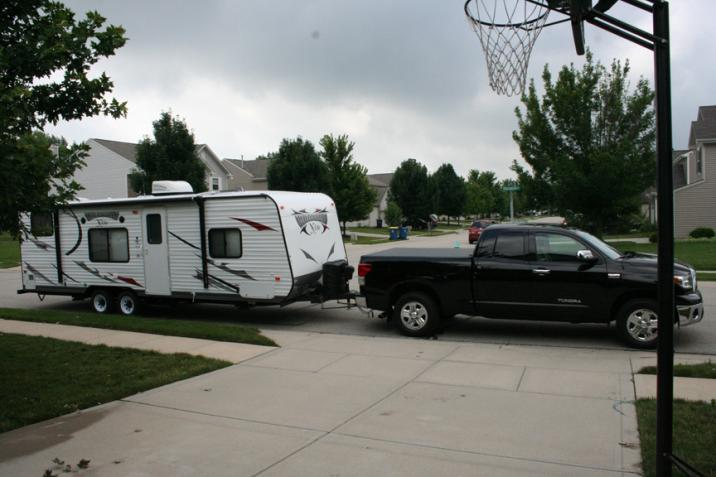 Click image for larger version  Name:frftundraandcamper.jpg Views:115 Size:48.0 KB ID:34498
