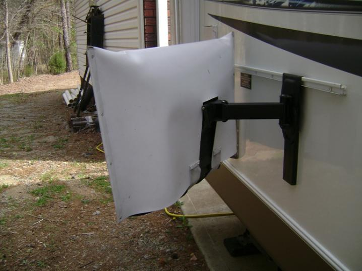 Click image for larger version  Name:Outside TV Cover Rear View.jpg Views:133 Size:47.0 KB ID:34568