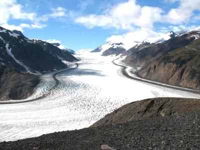 Click image for larger version  Name:Salmon Glacier.jpg Views:74 Size:48.8 KB ID:3464