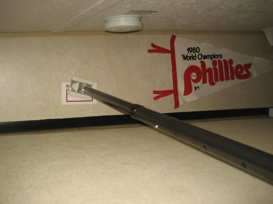 Click image for larger version  Name:Camper Slide Braces 001.jpg Views:76 Size:51.8 KB ID:34935