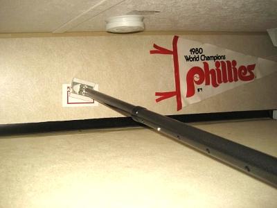 Click image for larger version  Name:Camper Slide Braces 001.jpg Views:86 Size:51.8 KB ID:34935