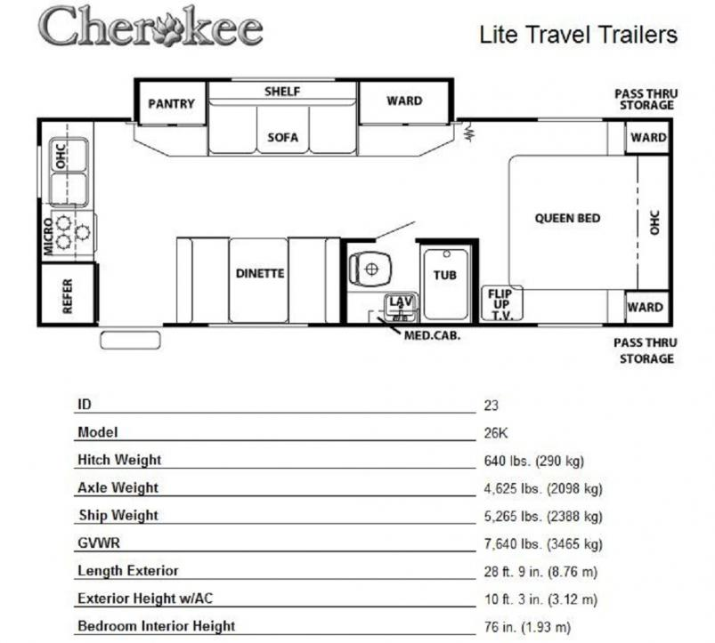 Click image for larger version  Name:Cherokee 26K.jpg Views:83 Size:59.3 KB ID:3499