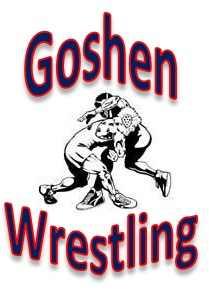 Name:  Goshen-Logo3.jpeg Views: 63 Size:  8.9 KB